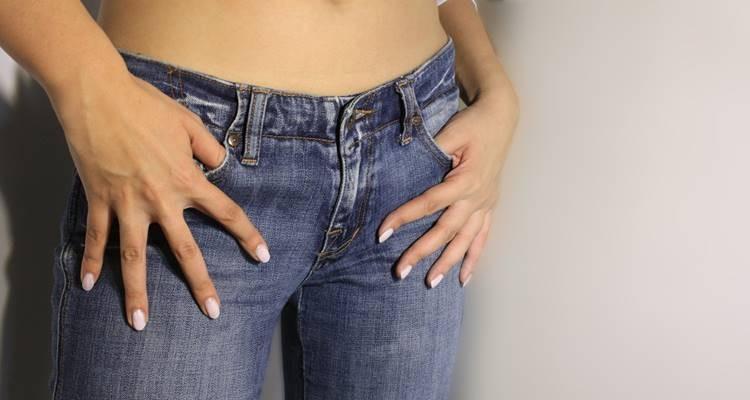 Higiene genital feminina – Parte I