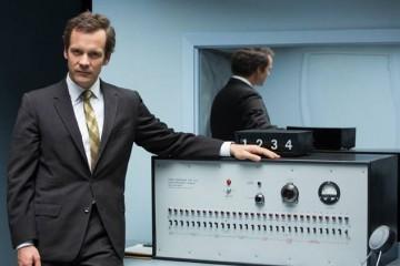 'Experimenter: Stanley Milgram, o Psicólogo que Abalou a América'