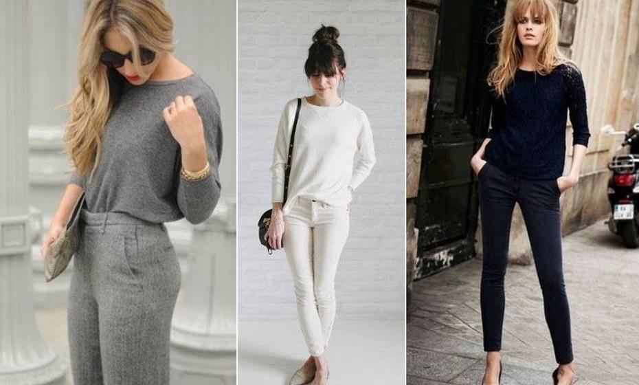 7 dicas de styling para tornar os looks mais ricos e