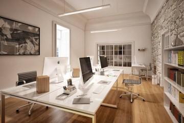 District: novo centro empresarial e de lazer do Porto abre em setembro