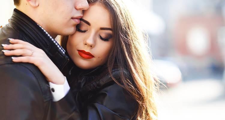 Cinco factos surpreendentes sobre relacionamentos que provavelmente desconhecia