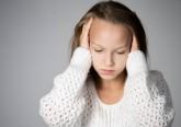 Psicofármacos e os jovens: Pensar para quê?