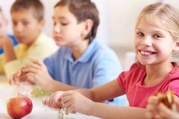 Novo ano escolar, o dilema do costume. O que é que os meus filhos levam para o lanche?
