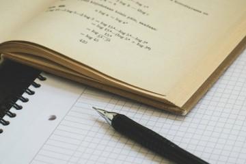 Descoberto o segredo para uma aprendizagem mais eficaz