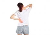 Lesões da coluna vertebral têm consequências 'devastadoras' para os doentes