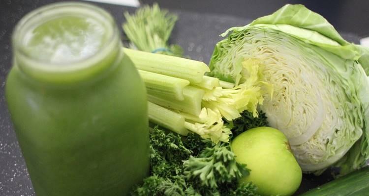 Alimentos nutracêuticos: o antivírus do ser humano