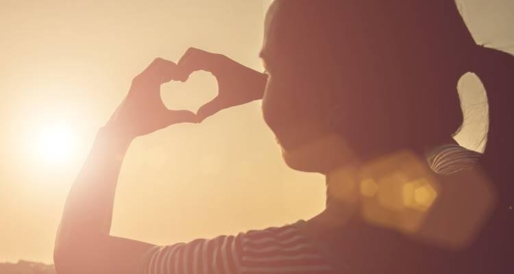 Saiba qual a importância da vitamina D para a nossa saúde