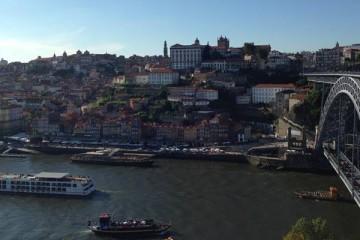 Portugal vai ter mais acessibilidades e Internet gratuita na oferta turística