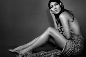 Quem conhece bem a indústria da moda certamente já ouviu falar de Hom. A sua capacidade de criar intimidade com a personalidade fotografada não passa despercebida a ninguém.