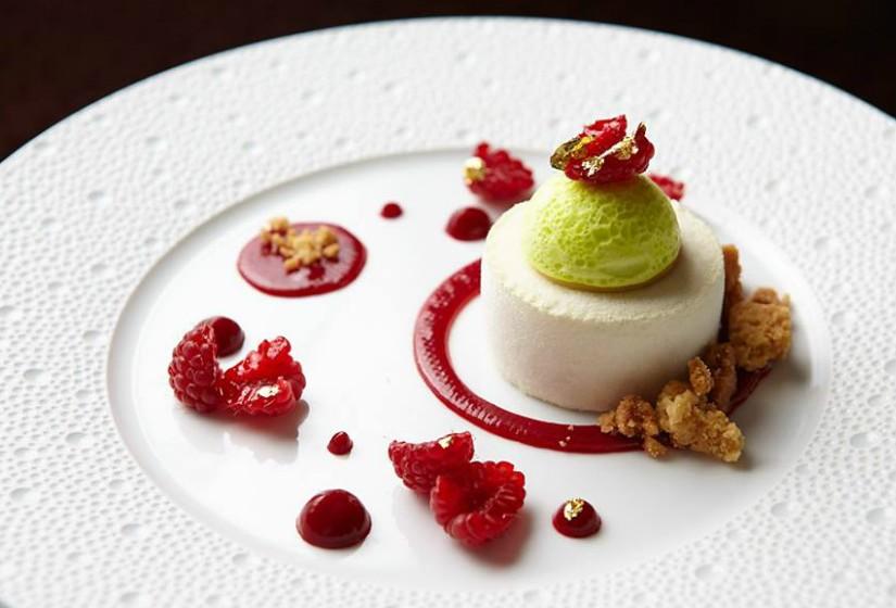 O 'Top 10 Travelers' Choice Restaurants in the World' foi revelado. Fique a par de tudo aqui.