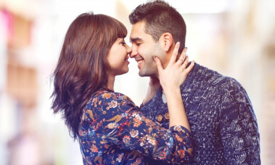 Fazer amor é um desejo saudável do corpo e do coração que enche o individuo de energia, ternura e vida. É uma maneira de comunicar com os cinco sentidos. Posto isto, o sexo proporciona uma mente saudável.