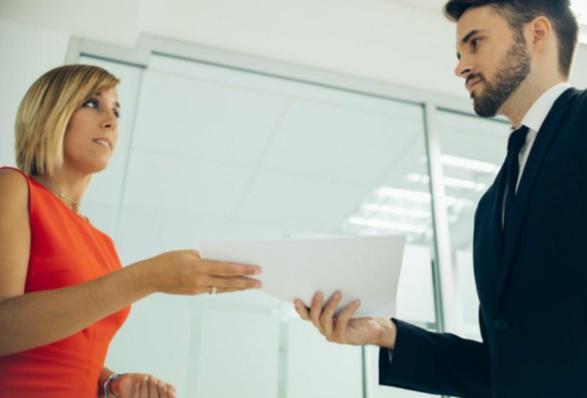 Deixar de estabelecer limites no trabalho. Também é importante que se valorize.