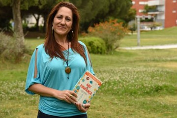 Ana Bravo: «Os portugueses já foram mais poupados»