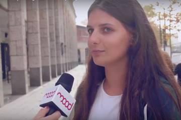 Será que os portugueses são poupados?