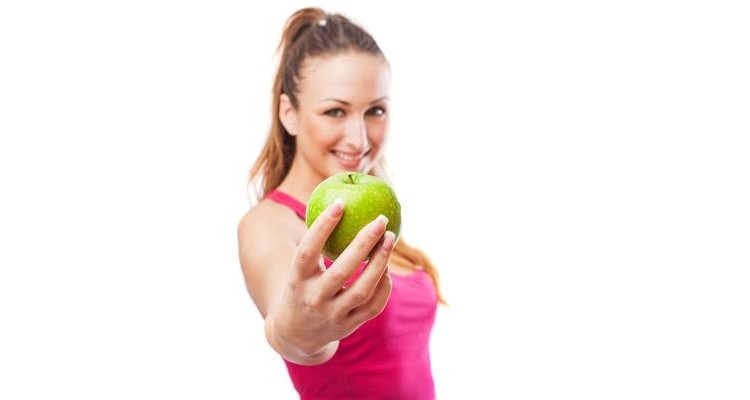 Que alimentos ou suplementos antes do treino?