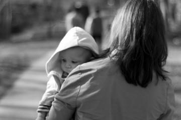Depressão na gravidez e no pós-parto: é real e precisa de ser valorizada por todos