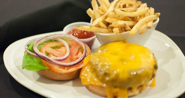 Estudo de Harvard mostra a importância de reduzir o consumo de gordura saturada