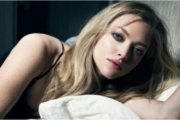 Amanda Seyfried sofre de transtorno obsessivo compulsivo