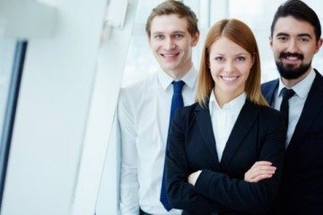 UE incentiva o empreendedorismo feminino