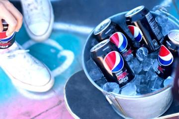 PepsiCo anuncia redução de açúcar nos produtos