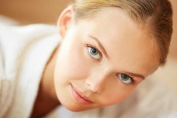 Células acneicas retardam envelhecimento