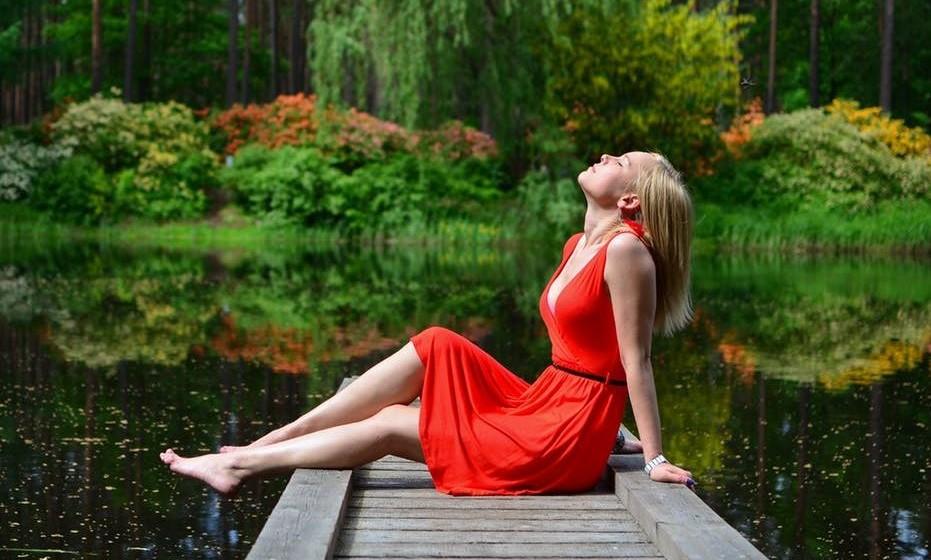 Um estudo feito pela Universidade de Washigton, EUA, indica que o divórcio é sazonal e tem duas épocas altas: nas férias de verão e no final do inverno. Certo também é que nem sempre é fácil ultrapassar o fim de um relacionamento e seguir com a vida. Veja que comportamentos adotar para viver esta fase com (alguma) tranquilidade.