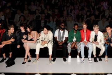 Foto: site oficial Dolce&Gabbana