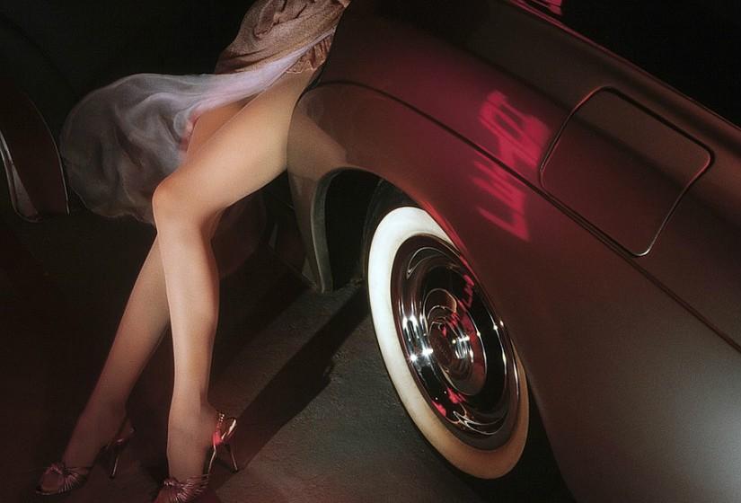 À medida que a idade avança, tambem as fantasias vão mudando. Mas há algumas comuns a todas as idades: fantasiar com dominação, submissão e orgias faz parte do univrso erótico feminino. Mas, mais especificamente, conheça as fantasias sexuais das mulheres entre os 30 e os 40 anos e entre os 40 e os 50 anos.