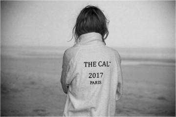 O próximo ano promete atrizes de renome todos os meses. O calendário Pirelli 2017 está repleto de sensibilidade e personalidade.