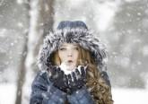 O tempo invernoso chegou e traz consigo alguns amigos, nomeadamente a constipação e a gripe, que encontram nesta altura uma janela de oportunidade para atacarem. Este é um guia de orientações para prevenir estas enfermidades típicas das estações mais frias.