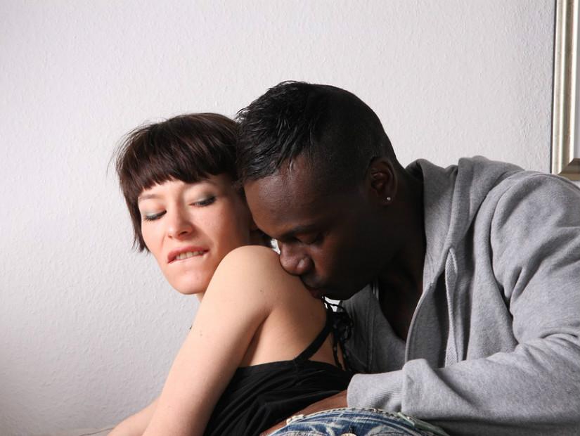 sexo entre lesbicas pt cam