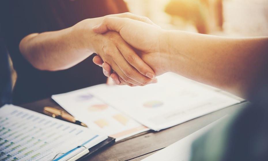 A temida entrevista é um passo incontornável na procura de um novo emprego. É um momento único e irrepetível para passar a imagem certa. Veja de seguida algumas recomendações a ter em conta.