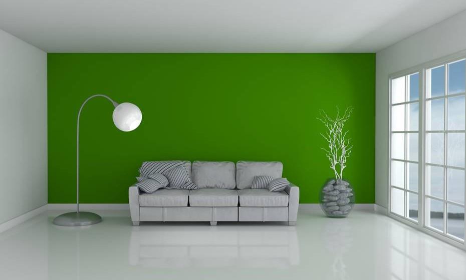 A luz natural é essencial para o nosso bem-estar em casa. Tire partido dela o melhor que puder e adquira lâmpadas que se assemelhem à luz solar, ou seja, com um IRC superior a 90-95%.