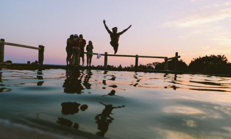Caranguejo – Quando está emocionalmente agitado, tem dificuldade em alimentar-se. Certifique-se de que está a receber vitamina B suficiente, pois ajuda a lidar com o stress. O desporto perfeito para este signo poder relaxar é a natação ou qualquer outro que envolva água. Estar em contacto com a água acalma e fortalece o caranguejo.