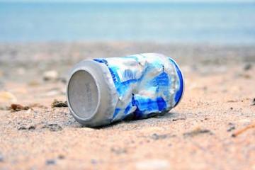 Estudo pioneiro revela elevada poluição das águas portuguesas
