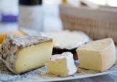 Consumir sódio em forma de queijo é mais benéfico