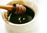 Benefícios do mel e canela juntos: facto ou ficção?
