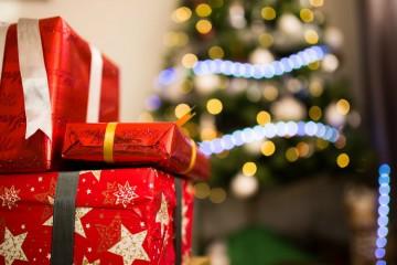 Apercebeu-se agora que o Natal está mesmo a chegar e ainda não teve ideias para os presentes de Natal? A Mood ajuda. Temos sugestões de presentes para a mãe, pai, avós, filhos, piriquito e muito mais.