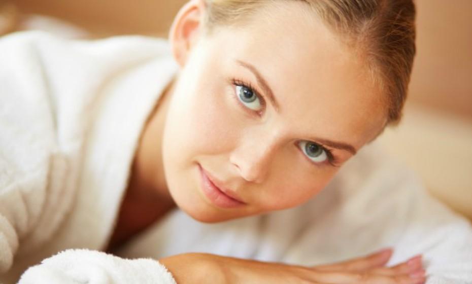 Encontre o método certo para si. A frequência com que deve fazer exfoliação depende do seu tipo de pele e do método de exfoliação. Geralmente, quanto mais agressiva for a exfoliação, menor será a necessidade de ser feita.