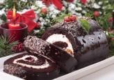 É comum ocorrerem exageros nas festas de fim de ano, mesmo entre aquelas pessoas que passaram o ano todo a controlar as calorias ingeridas. Veja algumas recomendações.