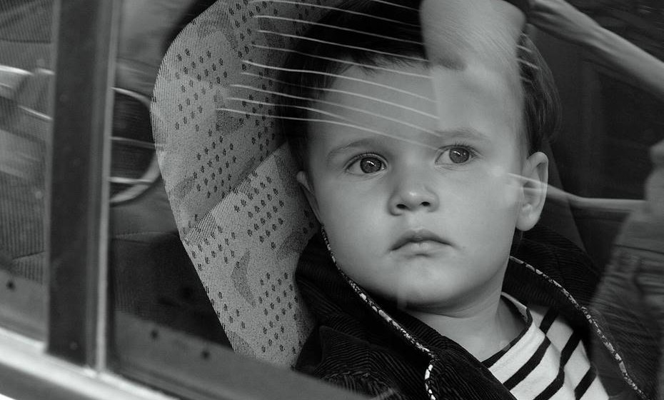 Veja as dicas da Associação Para a Promoção da Segurança Infantil a ter em conta na hora de escolher a cadeira para o seu bebé usar no automóvel.