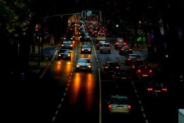 Leia os cuidados a ter no seu automóvel para minimizar os riscos de lesão em caso de acidente.