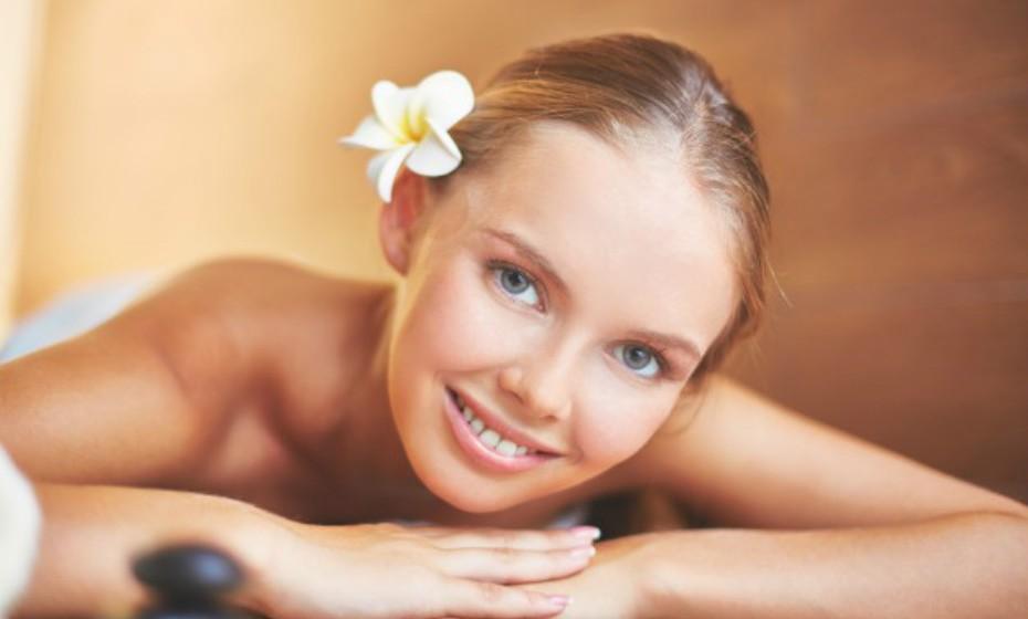 Uma exfoliação feita incorretamente pode fazer mais mal do que bem. Estas são as dicasda dermatologista Rebecca Clare Tung.