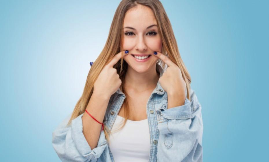 A higiene da pele com tendência acneica deve ser realizada com produtos apropriados para a mesma. O tratamento da acne deve também ser personalizado e indicado por um especialista na área. Este método por ser um complemento ao tratamento, caso não haja contraindicação do seu médico.