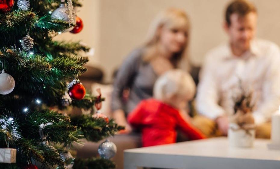 Quisemos saber como se celebra a quadra natalícia pelo mundo. Com recurso a amigos e conhecidos espalhados pelo mundo, contamos as tradições na primeira pessoa. Descubra mais sobre o Natal.
