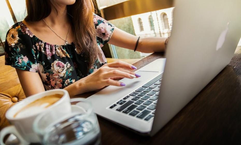 As senhas são como as chaves da sua casa – deve fazer tudo o que pode para impedir o acesso indesejado às mesmas. Conheça as dicas do projeto 'Stay Safe Online' para proteger as suas senhas de acesso online.