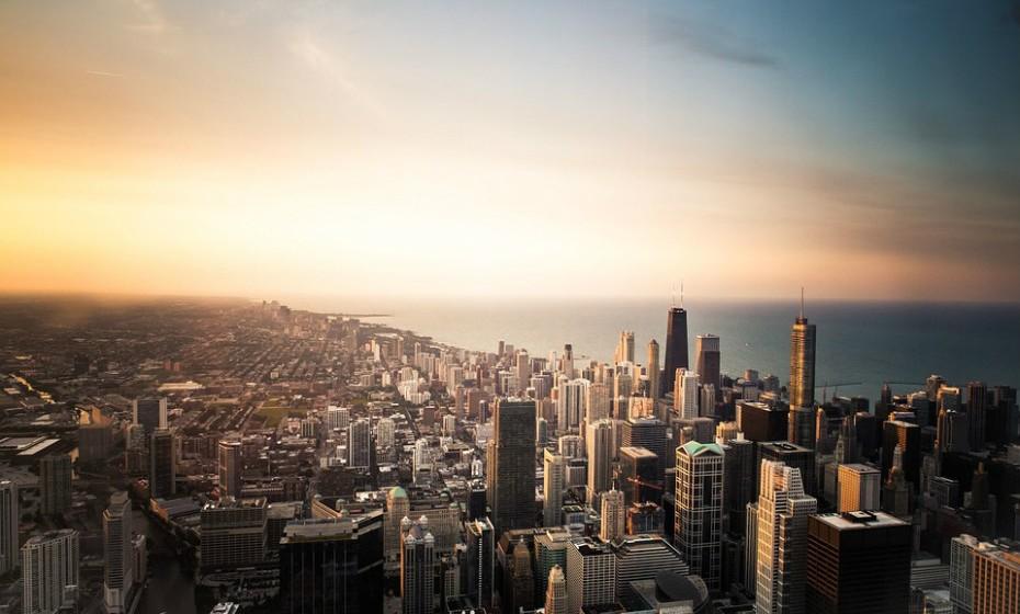 Londres, Nova Iorque e Tóquio lideram uma lista de preferências de investimento imobiliário das pessoas com mais de 28 milhões de euros. Cuba emerge como novo mercado de luxo e Lisboa está em 30º lugar numa lista de 50.