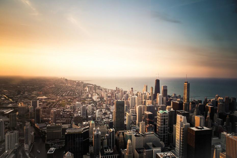 Hábitos imobiliários das pessoas mais ricas do mundo revelados em relatório