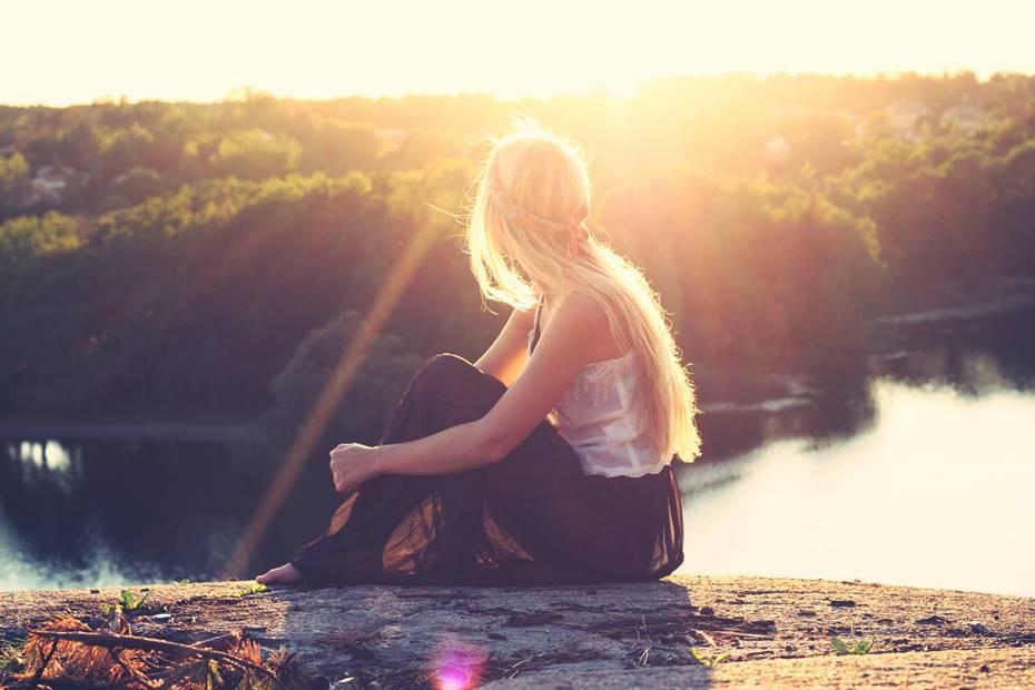 Aprenda - Pergunte-se: do que vejo, o que posso aprender que me ajude? O que posso aprender, que me ajude, com a forma como me tenho sentido? O que posso aprender sobre mim que me ajude? O que posso aprender, que me ajude, com a forma como me relaciono com a forma como me sinto?