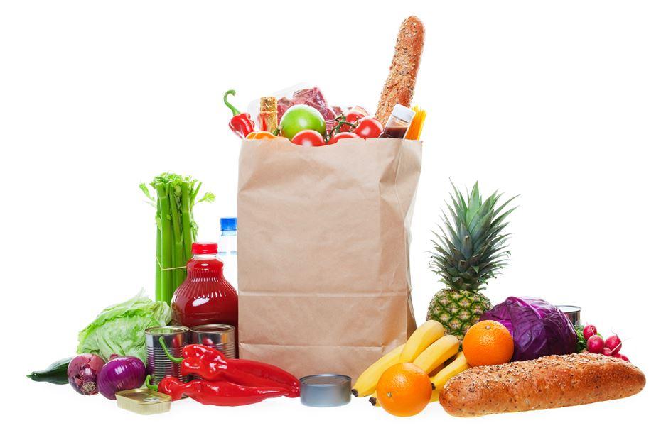 """Lembre-se também de se alimentar bem (recomendo que faça como eu e consulte um nutricionista funcional); aumente a vitamina D no seu organismo (apanhe sol, abra as janelas de casa, evite estar muito tempo """"no escuro""""); faça exercício físico, seja dentro ou fora de casa – uma caminhada acelerada de 20 minutos já ajuda! A pouco e pouco, uma pequena ação de cada vez, dará por si a sentir-se bem. Mesmo que se sinta """"mal"""" nalguma parte do dia ou da semana. Força. Faça outra escolha."""